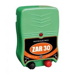 PASTOR RED 220V. - ZAR 30
