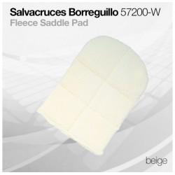 SALVACRUZ BORREGUILLO