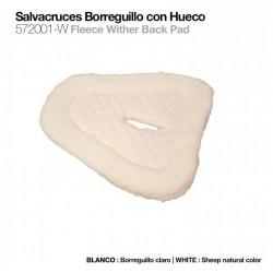 SALVACRUZ BORREGUILLO CON...