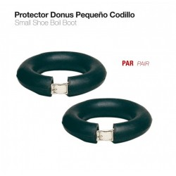 PROTECTOR DONUS PEQUEÑO - PAR
