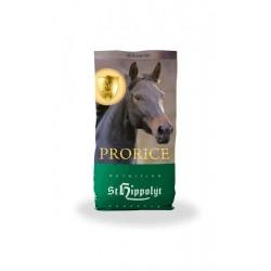 PRO-RICE - 20 KG